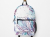 work-71989314-backpack