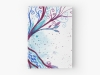 work-71989314-hardcover-journal