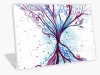 work-71989314-laptop-skin