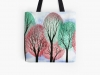 work-72263427-all-over-print-tote-bag