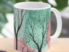 work-72263427-classic-mug