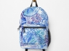 work-73311968-backpack