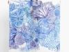 work-73311968-scarf