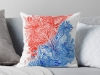 work-72043069-throw-pillow