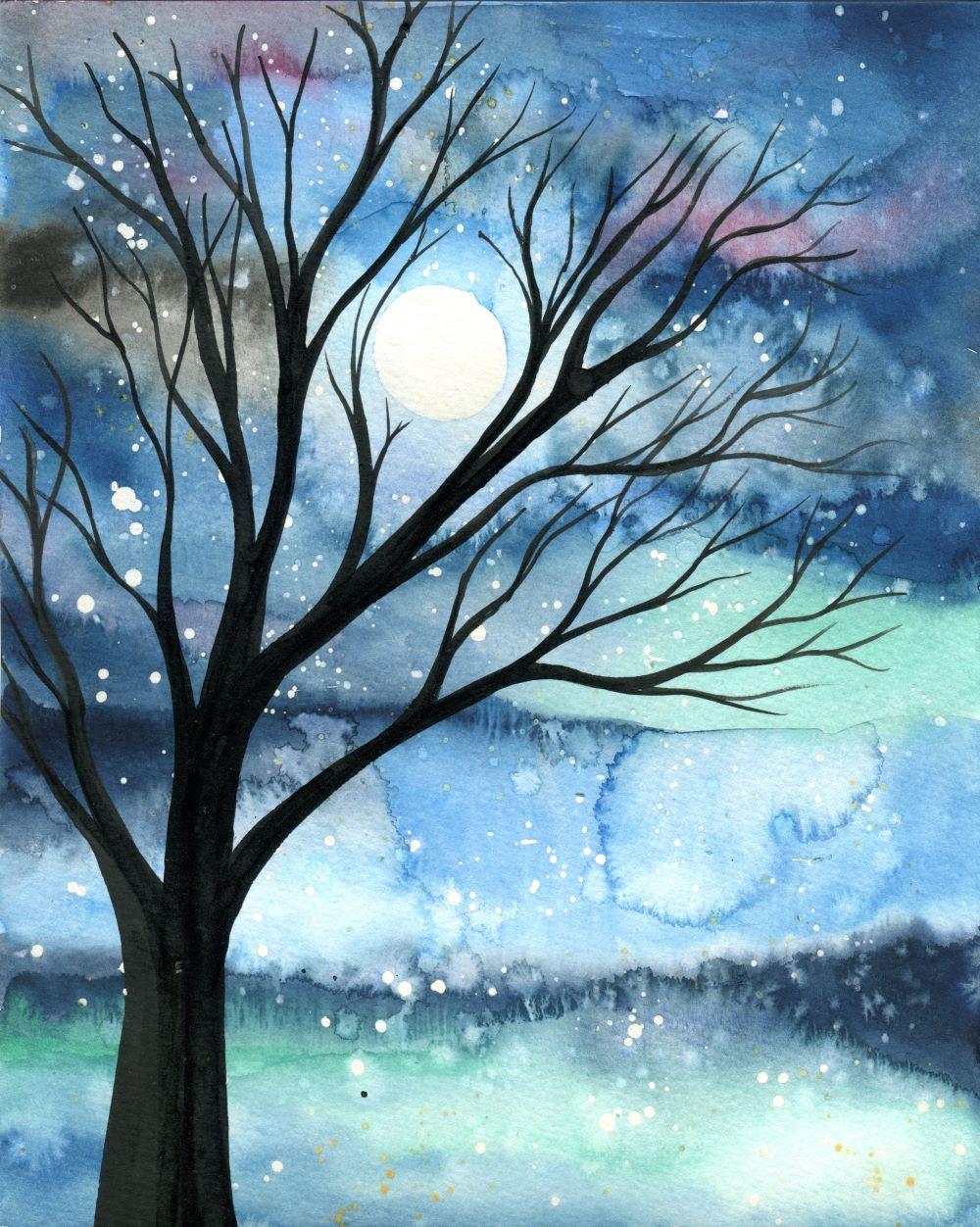 Bright_night_sml