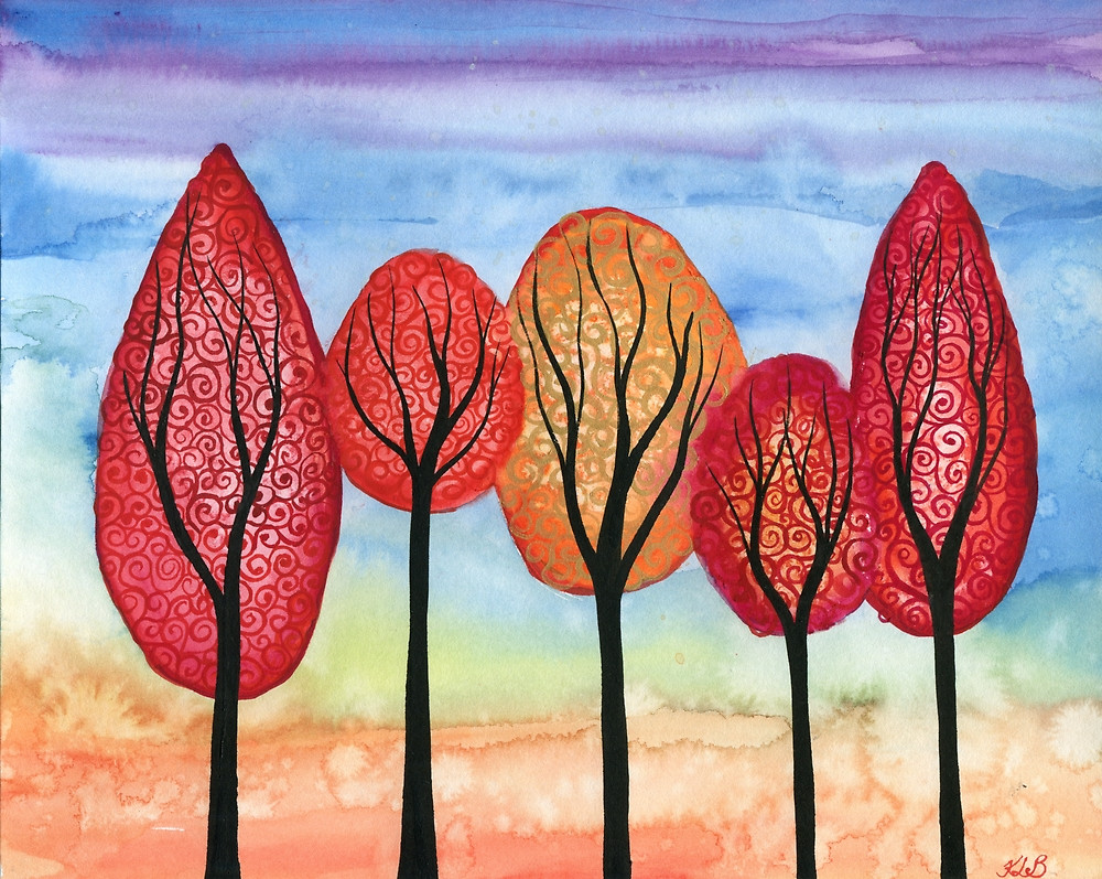 flame_trees_small