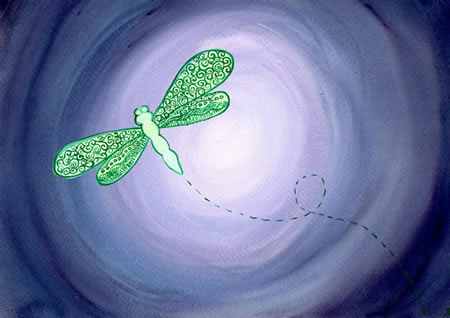 green-dragonfly_small