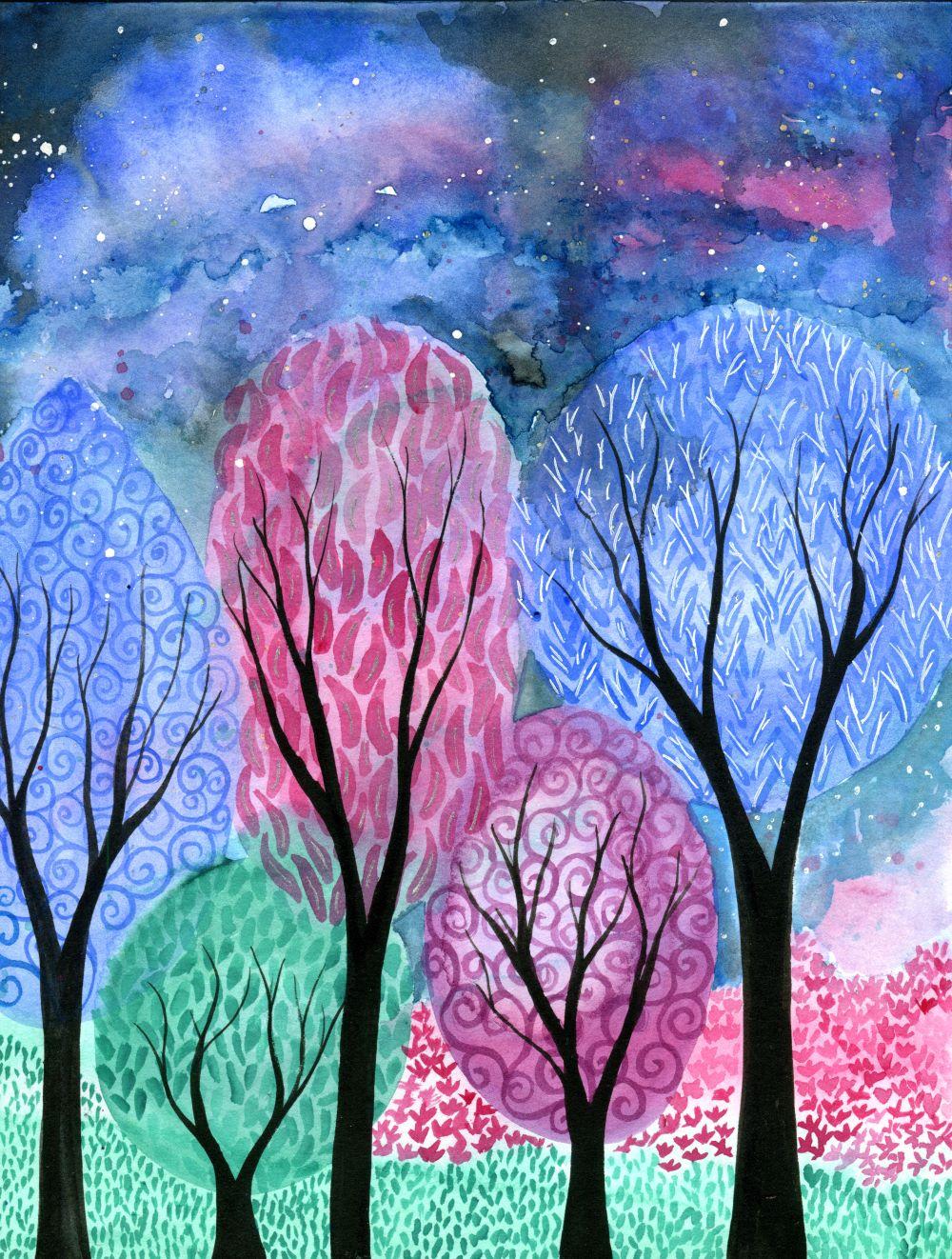 nightfall_garden_sml