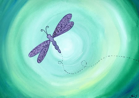 purple_dragonfly_small