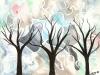 2425606-2-winter-grove