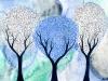 4131826-1-silver-white-winter