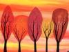 golden-autumn-small