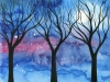 moonlit_trees_2_small