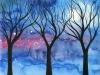moonlit_trees_2_small