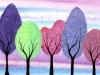 spring_trees_moo
