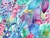 vibrant_garden_small
