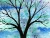 winter_rain_sml