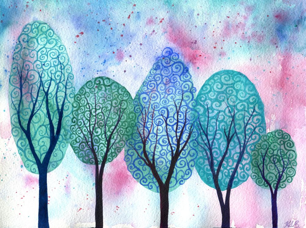 trees_in_turquoise_sml