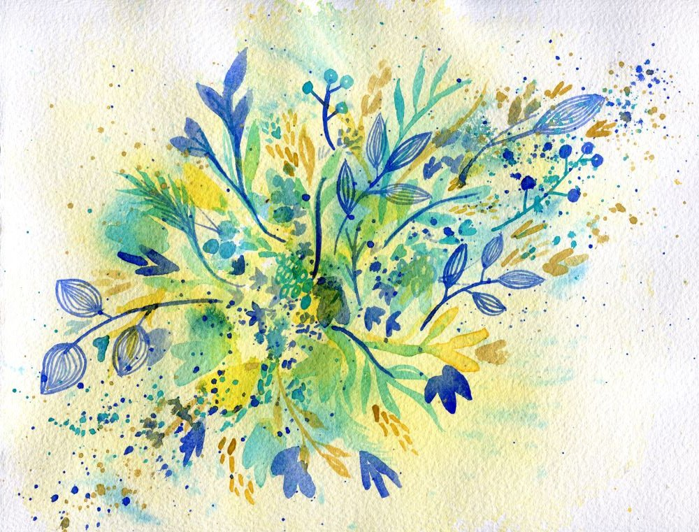 turquoise-and-gold-wildflowers_sml