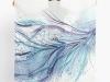 work-60124983-scarf