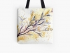 work-72165932-all-over-print-tote-bag