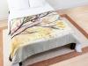 work-72165932-comforter
