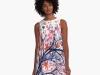 work-60198940-a-line-dress