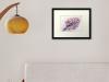 work-60198940-framed-art-print-1