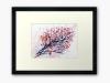 work-60198940-framed-art-print