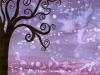 firefly-tree-moo