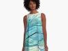 work-59609004-a-line-dress