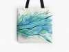 work-59609004-all-over-print-tote-bag