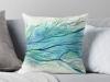 work-59609004-throw-pillow