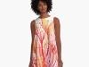 work-60182221-a-line-dress