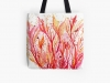 work-60182221-all-over-print-tote-bag