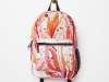 work-60182221-backpack